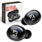 Best Earbuds 50s - Duet 50 Bluetooth 5.0 Wireless Earbuds - [Featured Review