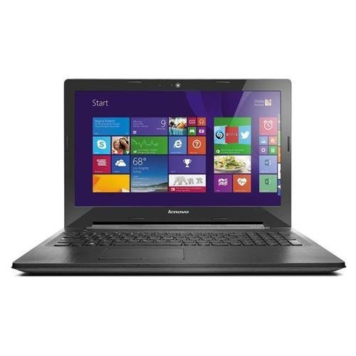 "Lenovo G50 15.6"" inch HD LED 1366x768 Laptop Notebook Int..."