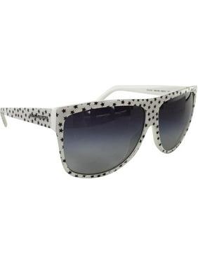 e24bf512fb38 Product Image New Dolce   Gabbana DG 4125 1953 8G White Plastic Sunglasses  63mm