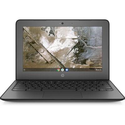 """HP Chromebook 11A G6 EE Laptop   11.6""""  AMD A4  Radeon R4  4 GB RAM  32 GB eMMC"""