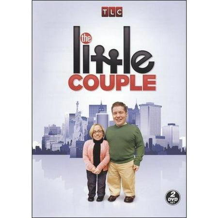 The Little Couple - Tv Show Couples Halloween
