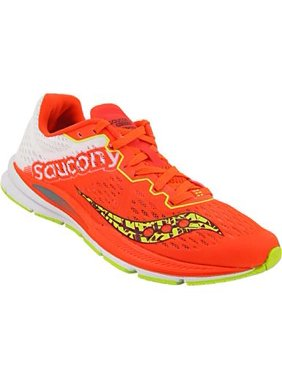 cd2c911c Saucony Clothing - Walmart.com