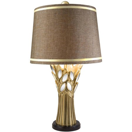 Ok Lighting Gaia Table Lamp