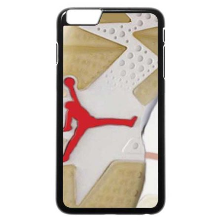 Jordan 11 Concord iPhone 7 Plus Case (Jordan 11 Concord Low Release Date 2014)
