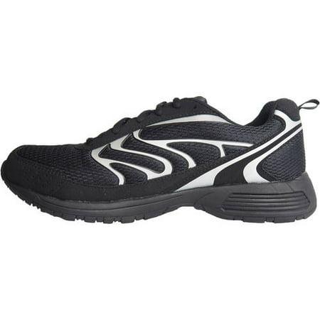 Starter Men's Lightweight Cross-Training Shoe