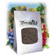 Orris (Iris) Root Tea (Loose) (4 oz, ZIN: 517024)