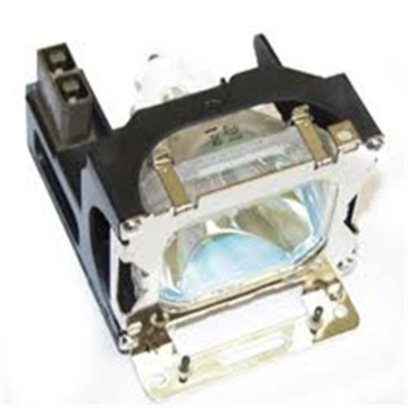 Electrified POLAVIEW 360 LAMP E-Series Replacement Lamp, For Models - Polaroid - POLAVIEW 360 - image 1 of 1