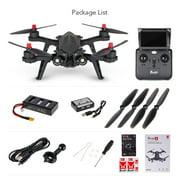 MJX Bugs 6 B6 720P Camera FPV Drone 250mm Wheelbase High Speed Brushless Racing Quadcopter