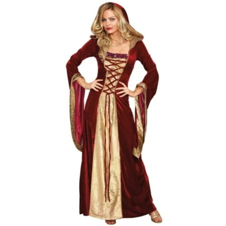 Adult Lady Of Thrones Sexy Costume](The Hound Game Of Thrones Costume)