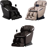 Massage Chairs Walmart Canada