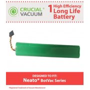 Neato BotVac 70e, 75, 80 & 85 Series Battery, Part # 945-0129