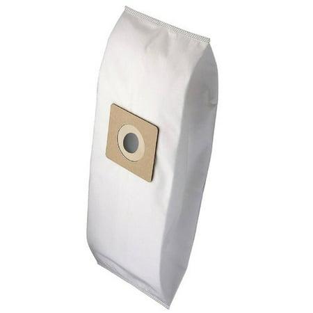 2 Pack Type - Hoover Wind tunnel Type Y HEPA Filtration Bags 2 pack Part - 902419001, AH10040