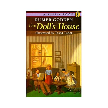 Dolls House by