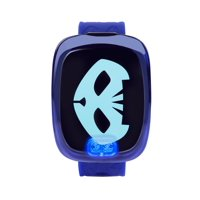 VTech PJ Mask Smartwatches