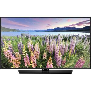 "Samsung 470 HG55NE470BF 55"" 1080p LED-LCD TV - 16:9 - HDT..."