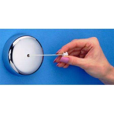 Household Essentials H8 Corde - linge r-tractable Handi Line - image 1 de 1