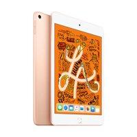 Apple iPad Mini 7.9-inch 64GB Wi-Fi Tablet