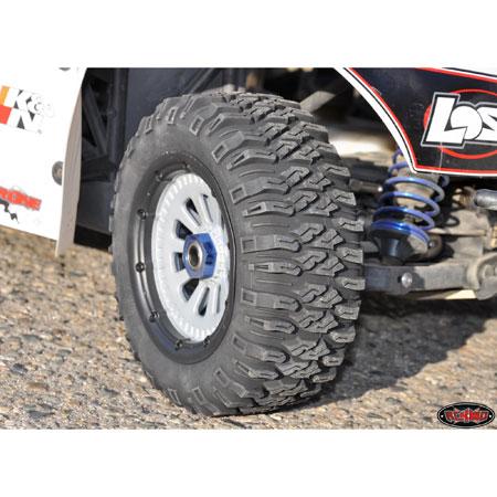 Mickey Thompson Baja MTZ Tire :Baja, LOS 5T