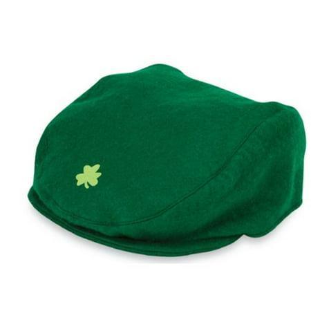 St. Patrick's Day Felt Hat - St Patricks Day Hats Cheap