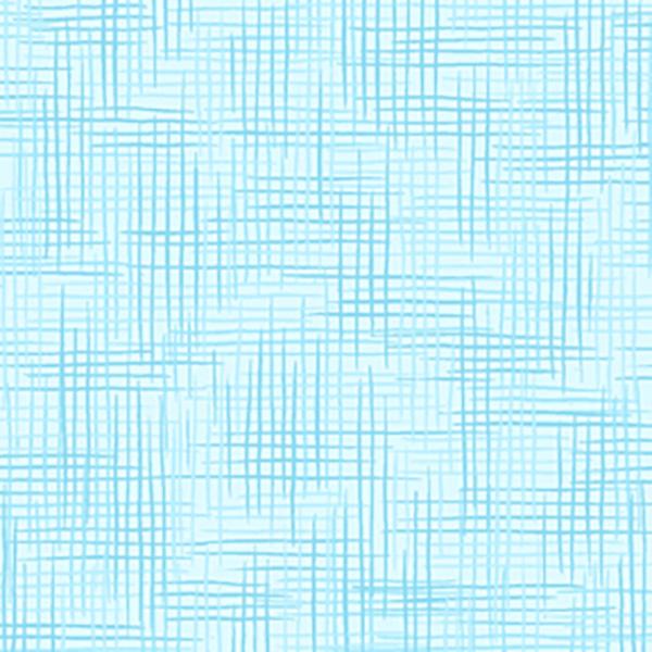 Quilting Treasures Fabrics Harmony Texture Turquoise