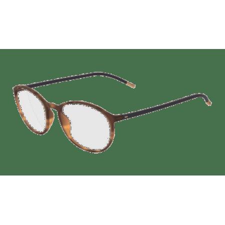 7113626a02bf Eyeglasses Silhouette SPX Illusion Full Rim 2889 6102 brown matte 51 ...