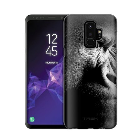 size 40 3090e 55c3f Samsung Galaxy S9 Plus Serious Gorilla Case