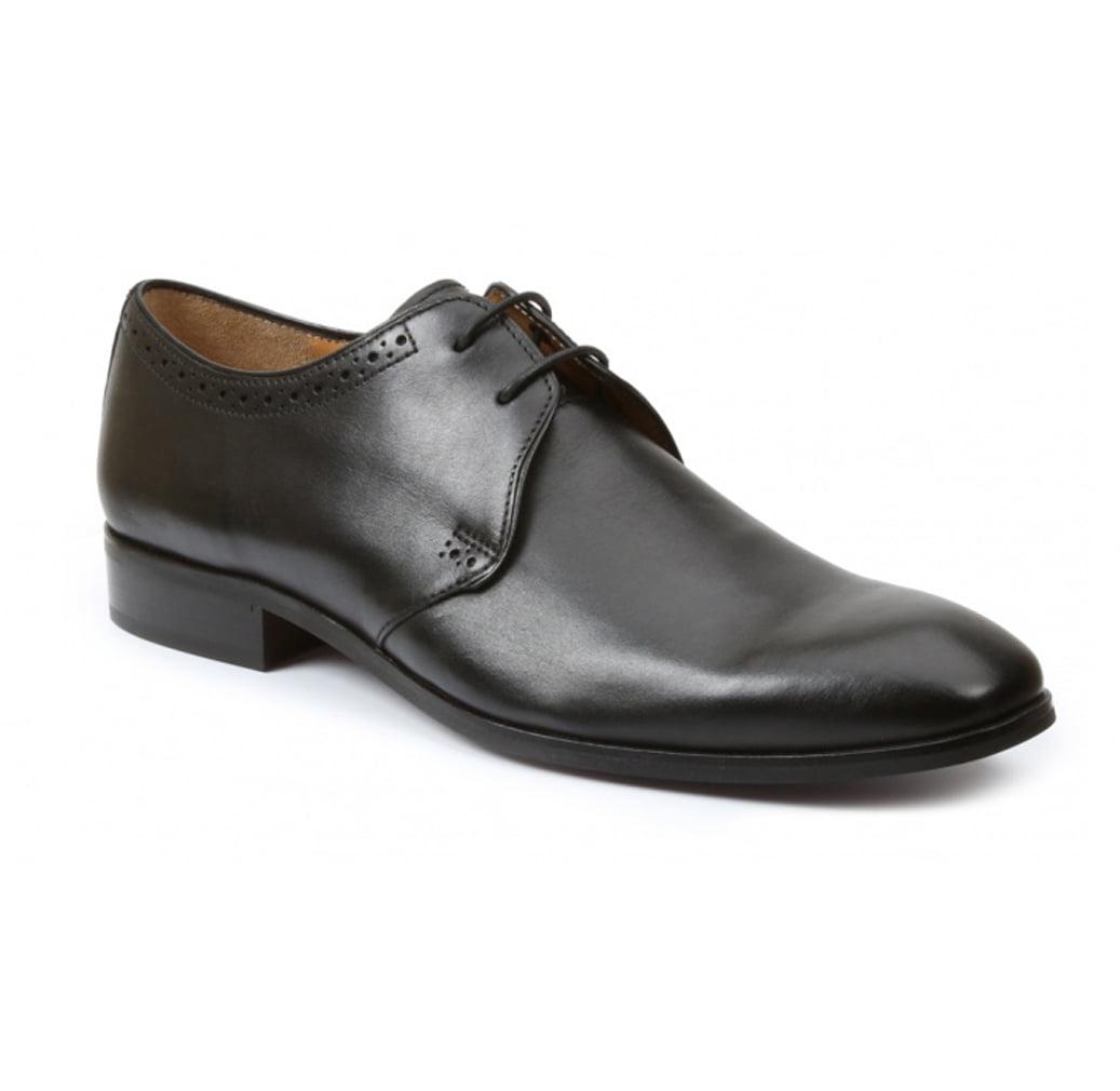 Giorgio Brutini Men Modus Oxfords by Harbor Footwear