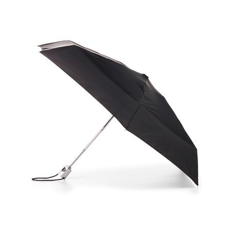Totes NeverWet® Auto-Open Mini Purse Umbrella, 39