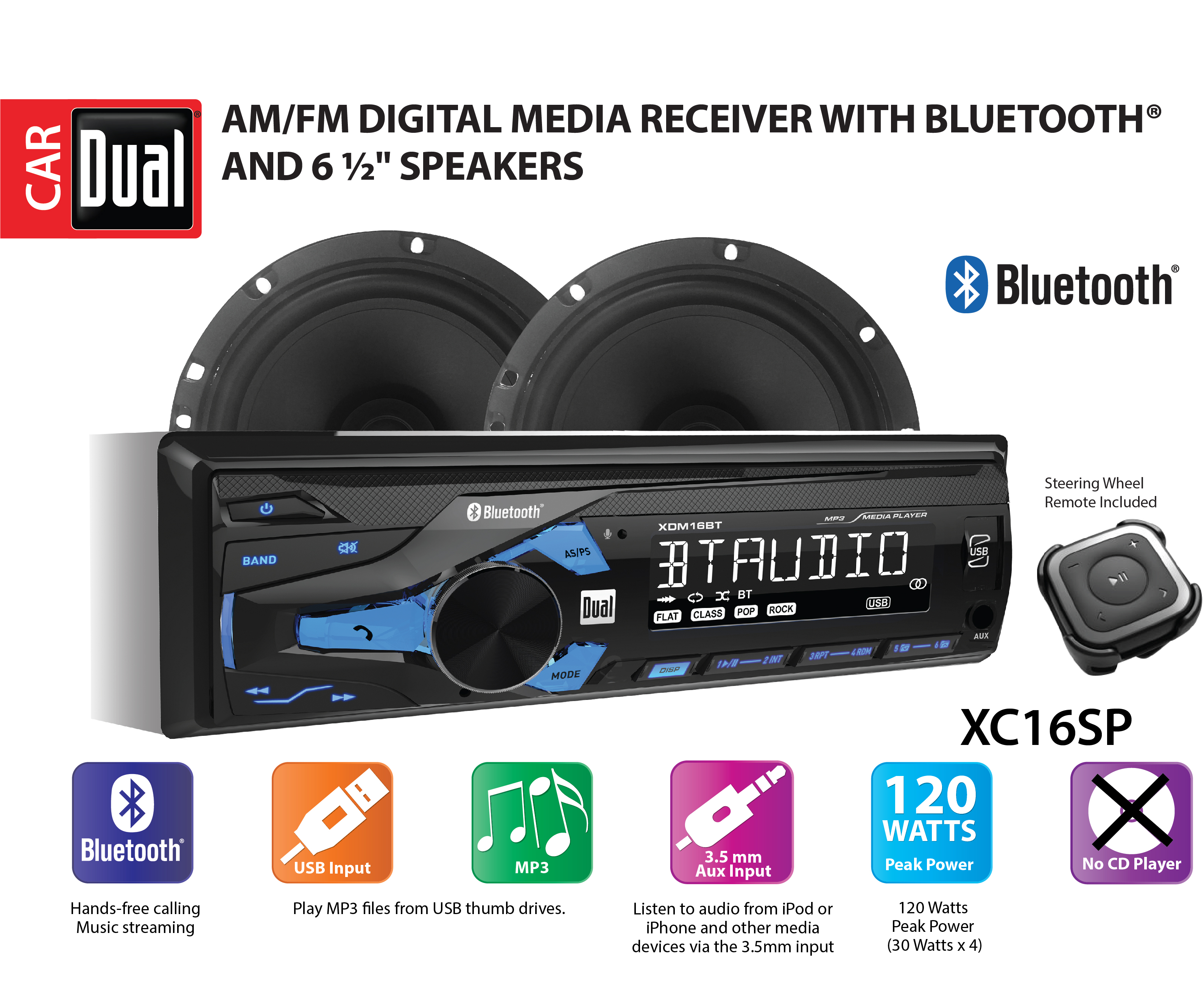 All Car Stereos & Cara Radios