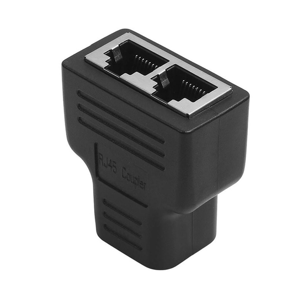 LAN RJ-45 PORT DRIVER FOR WINDOWS MAC