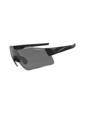7006058aa8c Tifosi Optics Sunglasses - Walmart.com
