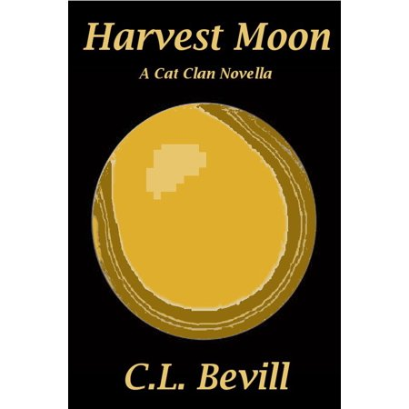 Harvest Moon - eBook (Harvest Moon Back To Nature Cooking Festival)