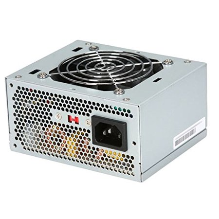 Sfv Series - In-Win Power Supply IP-P300BN1-0 H 300W SFX for Black Series