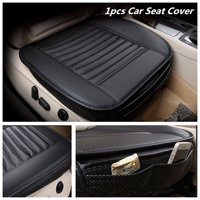 Product Image Full Surround Auto Car Seat Cushion Protective Cover Mat