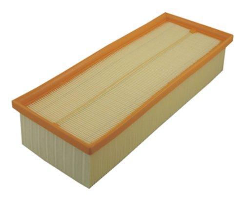 Pentius PAB9525 Air Filter