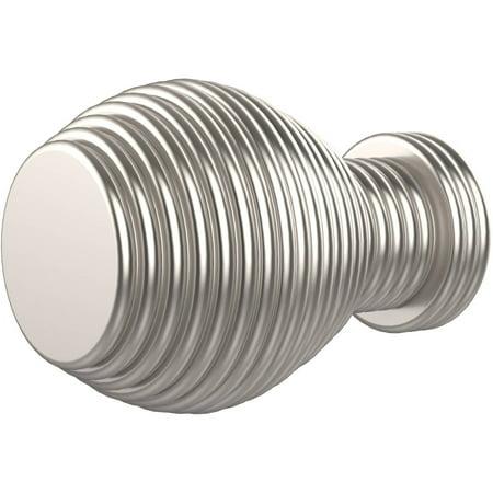 Designer Cabinet Knob (Build to Order) ()