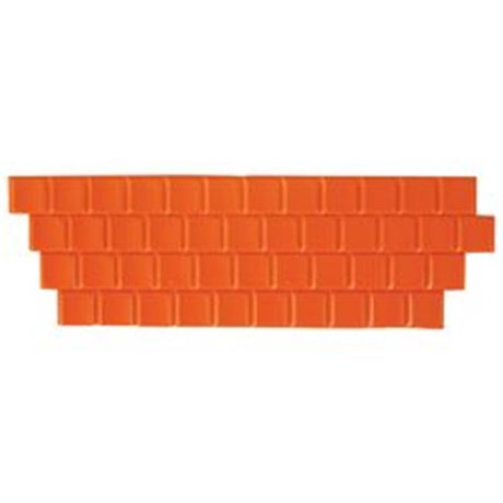 Keyboard Covers for Typing Instruction   Learn to Type ...