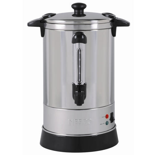 Nesco Coffee Urn (30 Cup)