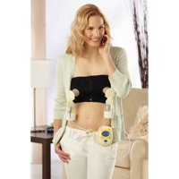 Easy Expression Bustier, Small, White