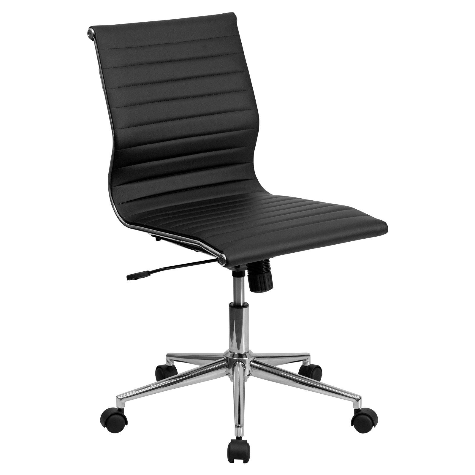 Business Office Furniture
