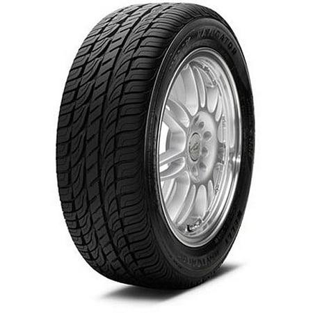 Disc Per Atd Kelly Navigator Touring Gold Tire 215 50r17 Xl