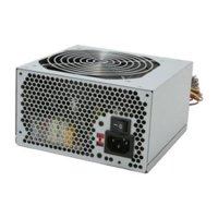 Sparkle ATX-300PN 300 Watts ATX12V 2.2 Switching Power Supply