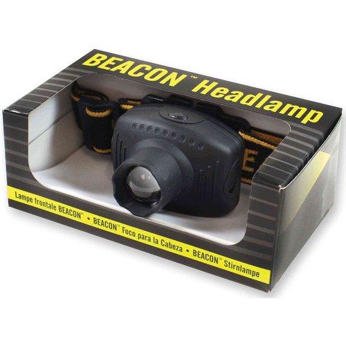 Beacon Super Led Headlamp