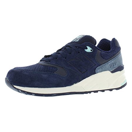 timeless design 5301e 236f4 New Balance WL999GMT: NB 999 Elite Edition Pigment Meteorite Collection  Sneaker