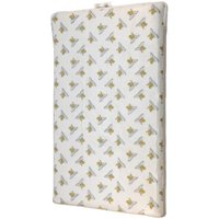 Poochpad PPVK700CVR Giant Extra Cover Kennel Pad