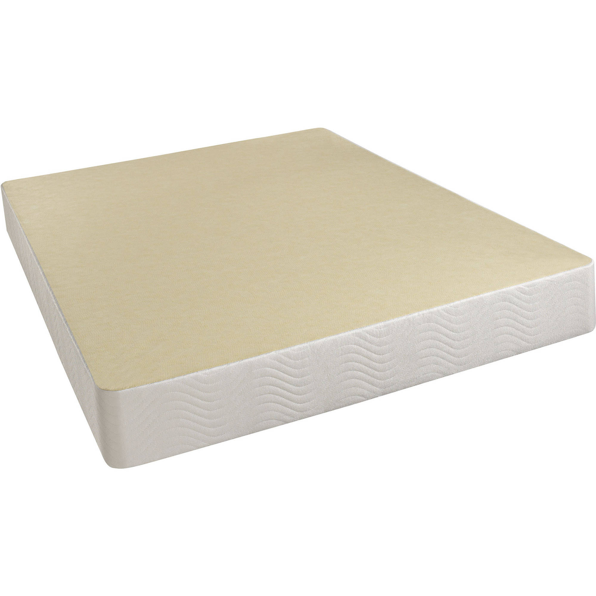 """Simmons Beautyrest 8.5"""" Triton Foundation by Simmons"""