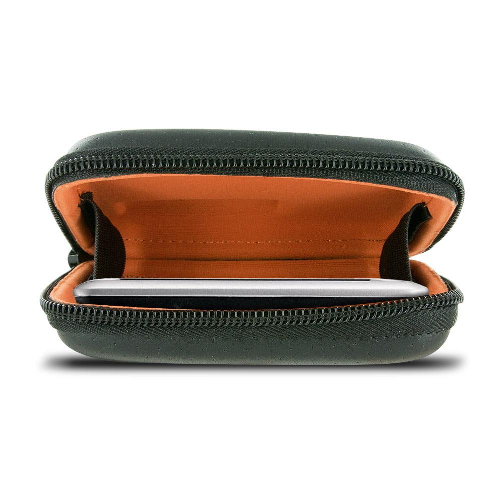Navigon 3.5 Universal GPS Protective Hard Shell Case- XSDP -00199 - Keep your