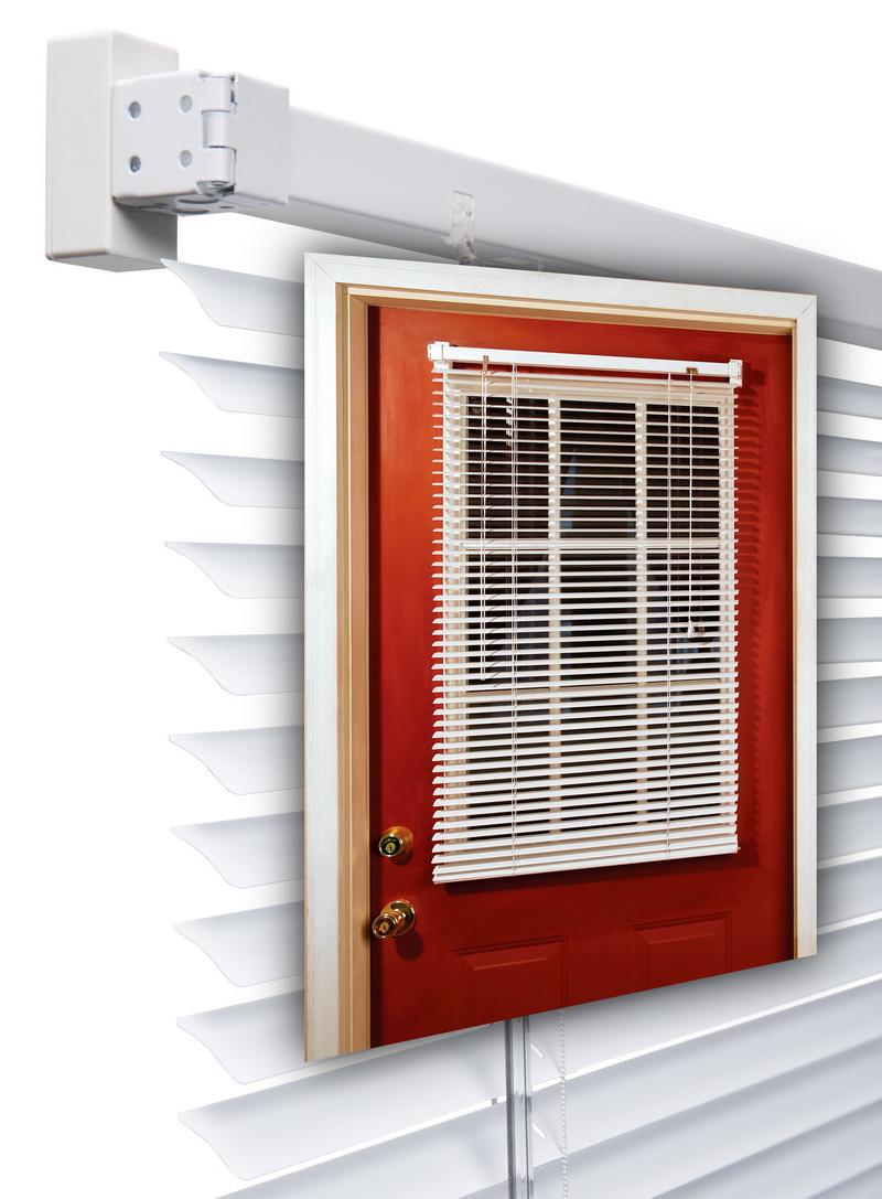 1 inch vinyl mini blinds white vinyl magne blind 40 inch vinyl mini with 1