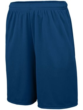 Augusta Sportswear Training Shorts With Pockets 1428