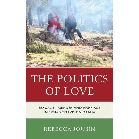 marriage gender and politics in the